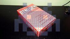 """Il Genlock """"rendale"""" Interfaccia video per amiga 500, 1000, 2000 PAL"""