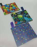 (3) Figit Marble Maze  Sensory Toy/Sensory Therapy/Autism Sensory/Occup Therapy