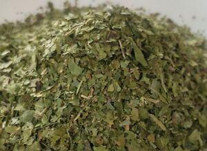 Gymnema Sylvestre 100% Natural & Pure Weight Loss Tea Gurmar Loose Herb Leaves
