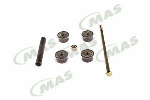 MAS Industries SL91055 Stabilizer Bar Link Kit
