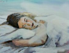 Figures Art Paintings