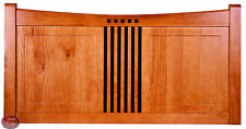 Pine Traditional Headboards & Footboards