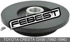 Crankshaft Pulley Engine 1Jzge/2Jzge/2Jzgte For Toyota Cresta Gx90 (1992-1996)