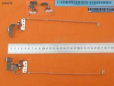 Samsung NP355V5C NP350V5C NP365E5C NP350E5C NP355 AMOTZ000100 AMOTZ000200 hinges