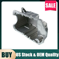 Automotive Oil Pan for Ford Freestar 2007-04 Ford Windstar 2003-01 1F2Z6675AA