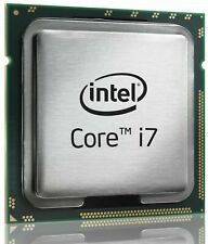 *NICE* Intel Core i7 4770 3.40 GHz Quad Core Desktop Processor SR149 LGA1150 CPU