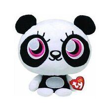 Ty Plush Soft Toys Soft Toys & Stuffed Animals