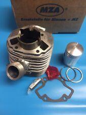 Simson Zylinder 50 ccm 3,6PS  KR51/1 Schwalbe Star Habicht SR4-2 SR4- Sperber
