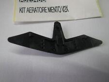 CABERG Ersatzteile für Integral-Helm V2X - Kinnbelüftung