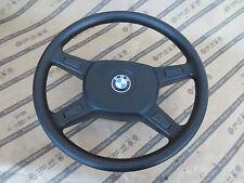 BMW Lenkrad Neuwertig 380 mm Passend für 3er E30  #10679