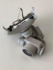 Original DJI Phantom 4 Kamera inkl. Gimbal