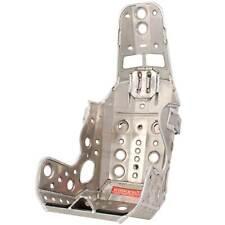 "Kirkey Racing/Rally Lightweight Layback Seat - 15"" Hip Width - 20 Degree"