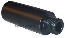 "Silencer Adaptor / Adapter for Umarex Air Magnum 1/2"" UNF"