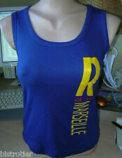 ►►► RICARD ►►  T.Shirt  -  Taille GIRL
