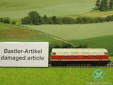 PIKO Modellbahnloks der Spur N für Gleichstrom