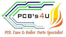 £30 OUTRIGHT BUY FOR PCBS4U CUSTOMERS