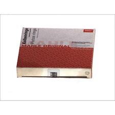 Kolbenringsatz MAHLE 040 04 N0