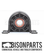 +IVECO DAILY (1999 - 2007) PROPSHAFT CENTRE BEARING 30MMx15mm 42569349 BP132-190