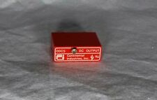 Continental Industries ODC5 I/O Module Relay