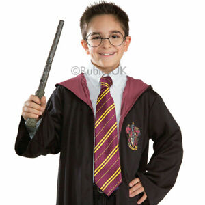 Official Harry Potter Tie