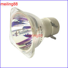 5J.J3T05.001 For Benq MS614 MX613ST MX660P MX710 Compatible Projector Lamp Bulb