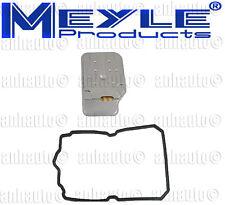 Automatic Transmission Filter Kit Mercedes W203 W204 C209 W164 W463