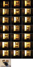 35 mm Filmband.Fotos.Rollfilm 1940.Salzindustrie France-Abbau-Historical photos