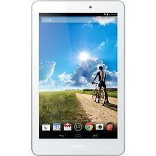 Telstra Tablets & eReaders