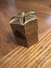 Bonbons Aurelie Luxury Chocolate Truffles 1.76oz
