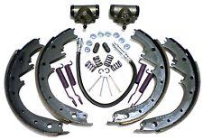 Chev Rear Brake Repair Kit 55 56 57 210 Belair 1955 1956 1957