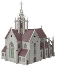 FALLER 130598 Kathedrale Bausatz H0