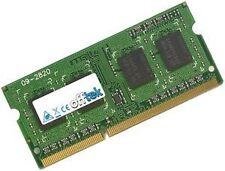 4GB PC3-14900 DDR3-1866 Computer Memory RAM