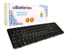 Laptop Keyboard HP Pavilion G7-1000 G7T-1000 - Black