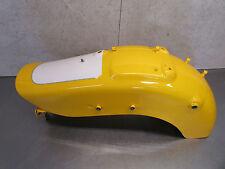 G  HONDA  SHADOW SPIRIT VT 1100 C 1996  OEM  REAR FENDER