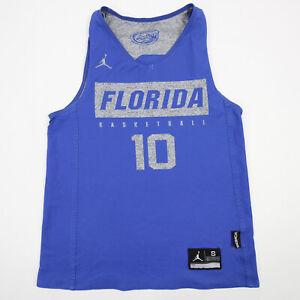 women's florida gator jersey
