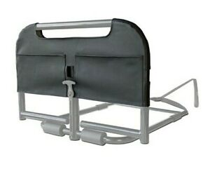 Large Organizer Pouch Accessory for Prime Safety Bed Rail by Stander