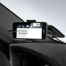BMW CLICK & DRIVE SYSTEM for Apple iPhone 5    65902352227