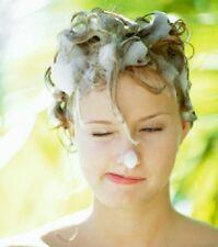 Tea Tree Conditioning Shampoo- Handmade & Chemical Free