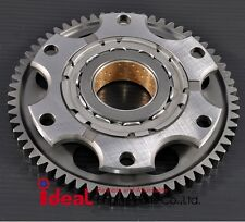 """""""New"""" Starter Clutch for Bombardier BRP Can Am Can-Am Spyder Rotax V990 08~11"""
