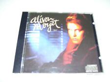 Alison Moyet - Alf * UK SONY CD 1984 *