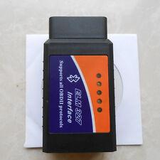 Code reader V2.1 ELM327 Bluetooth OBD2 OBD-II scanner Adatper