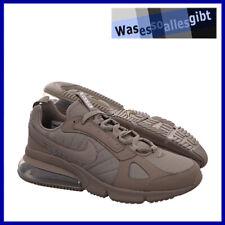 SCHNÄPPCHEN! Nike Air Max 270 Futura  braun/grau  Gr.: 45  #S 3741
