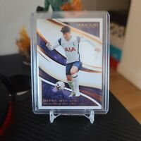 2020 Panini Immaculate Soccer Heung-Min Son Base Bronze 49/50 Tottenham
