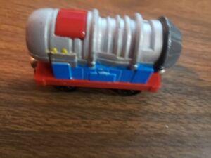 Thomas the Train Jet Engine W/ Lights & Sound