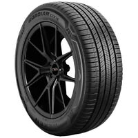 4-265/45R20 Nexen Roadian GTX 108H XL/4 Ply BSW Tires
