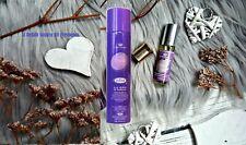 Al Rehab Sandra Home & Car Air Fresheners / Room Sprays Fragrances