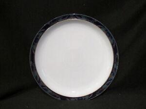 Denby - BAROQUE - Salad Plate