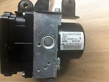 Ford Kuga  ABS Pump CV61-2C405-AH 10.0212-0958.4 A426G 10.0961-0169.3