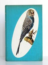 L'Île au trésor, STEVENSON Traduit par Jacques PAPY. Club français du livre 1958