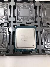 Intel Xeon E5-1620 v2 3.7GHz Socket 2011 (LGA2011) 4-Core 10MB CPU SR1AR